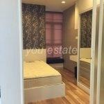 for sale IDEO Verve Ratchaprarob,57 sq.m 2 bed ไอดิโอ เวิร์ฟ ราชปรารภ