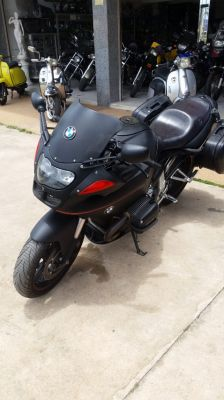 For quick Sale BMW 1100 RS sports Bike