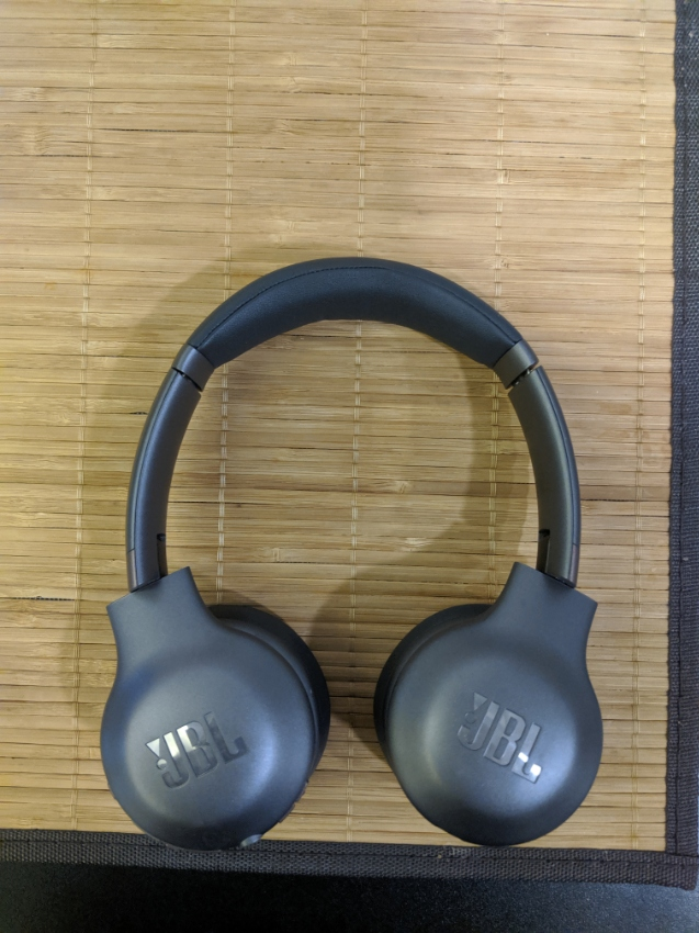JBL Everest 310GA Bluetooth Headphone