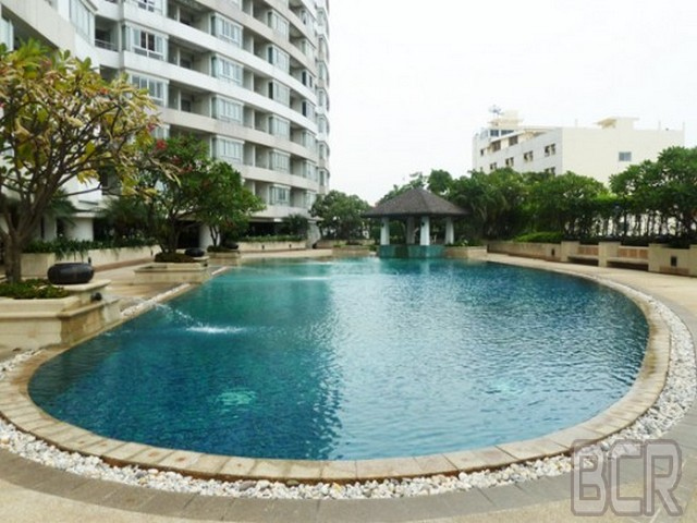 River Heaven Condo Spacious 1+1 Bedroom Unit for Rent - HOT PRICE
