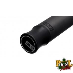 Predator REVO Shaft 12.9mm Uni-Loc®