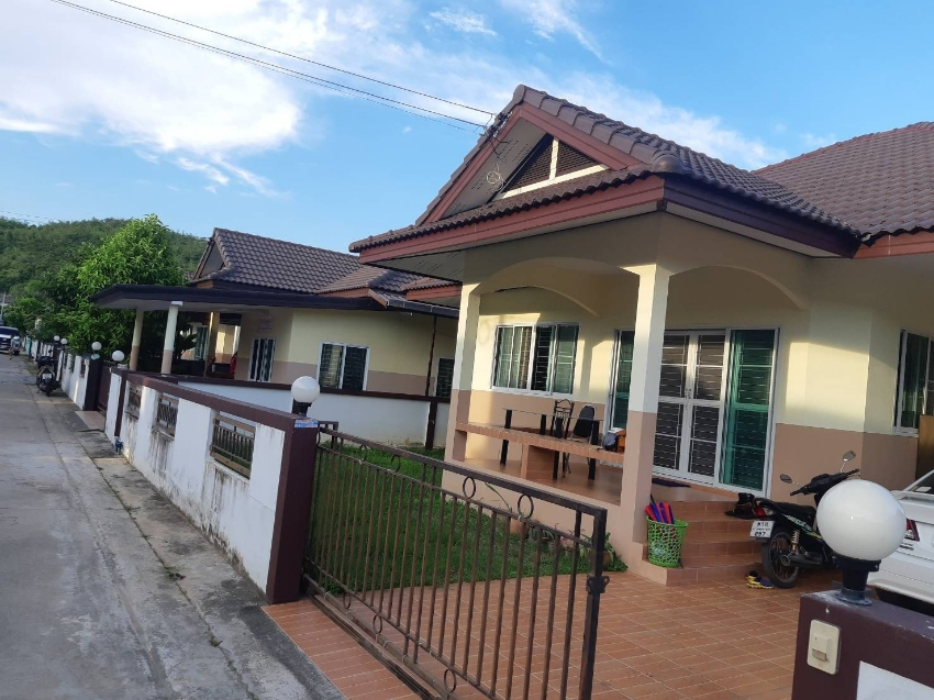 Residentail Care home for sale 100% fully occupied