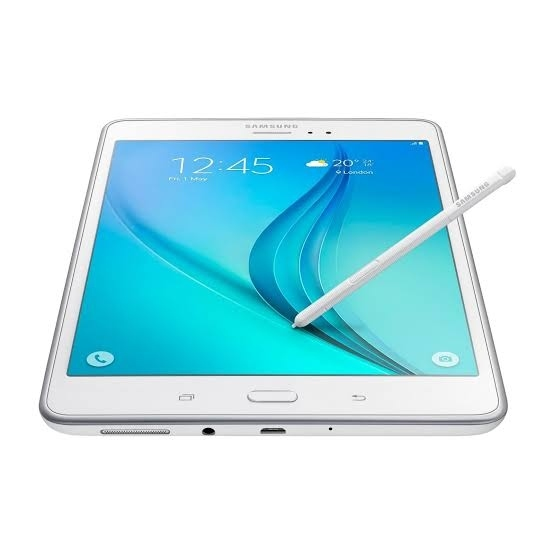 Samsung galaxy A7 With S pen for sale