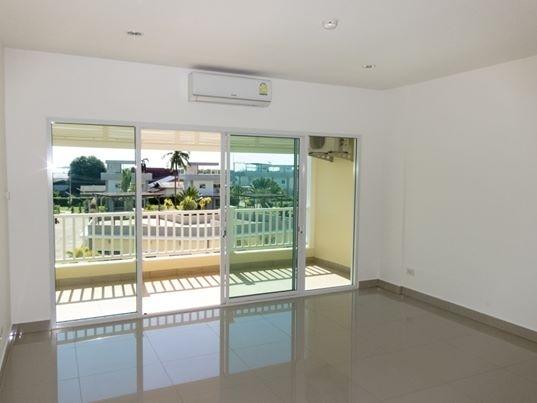 1 bedroom condo in Mae Phim Ocean Bay