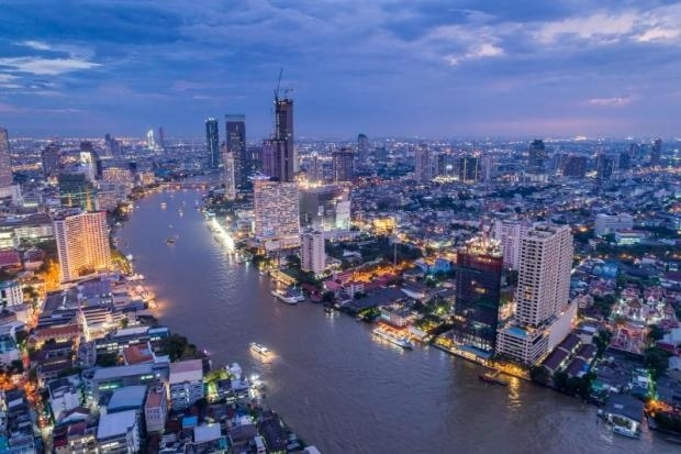 Bangkok shop house required for sale or rent