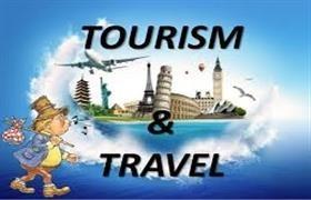 Travel & tourism service license in dubai