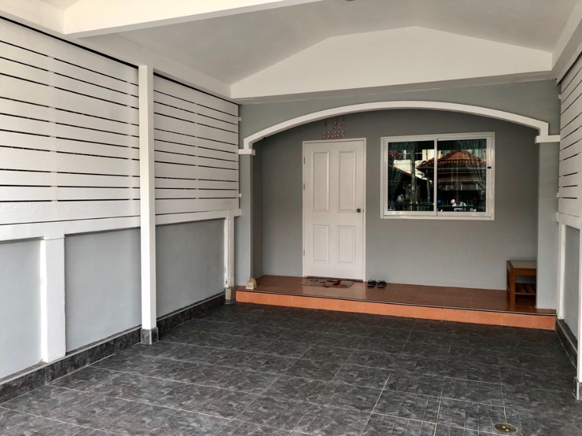 Townhouse in Kathu (Goldenville) for Sale