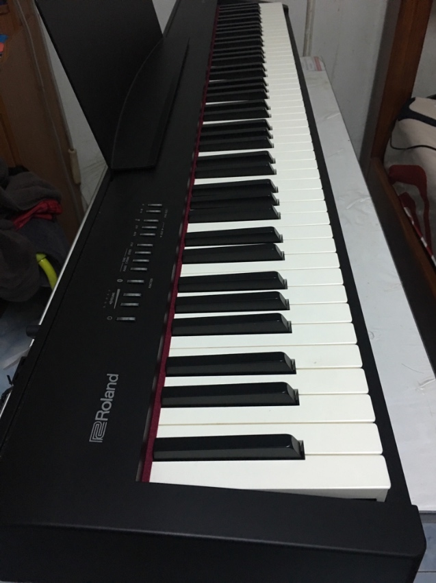 For sale Roland FP-30 Digital Piano