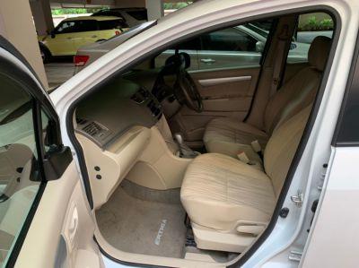 Suzuki Ertiga - Must sell quick!