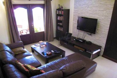 3 Bedroom House for Sale by Owner - Cherng Talay, Phuket