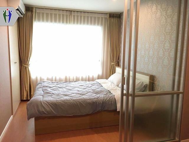 Condo for Rent Next to Jomtien Pattaya  7,000 baht