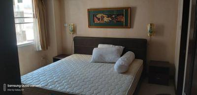 for sale1 bedroom Jomtien beach 7