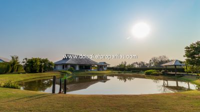 (HS114-03) Well-designed, beautiful detached 3 bedrooms house for sale