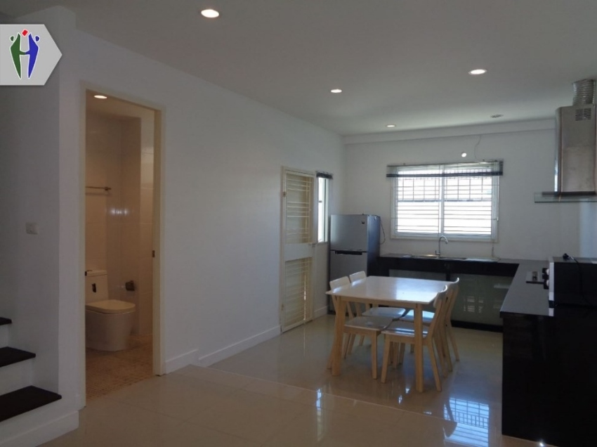 Two storys Townhouse for Rent. 15,000 Baht South Pattaya