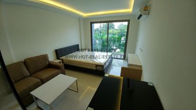 Club Royal condo for sale at Pattaya