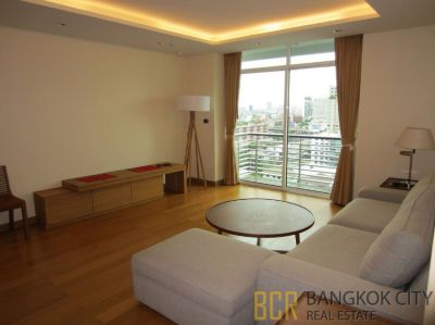 Le Monaco Luxury Residence Very Spacious 1 Bedroom Unit for Rent - HOT