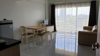 Condochain Hua-Hin For Rent