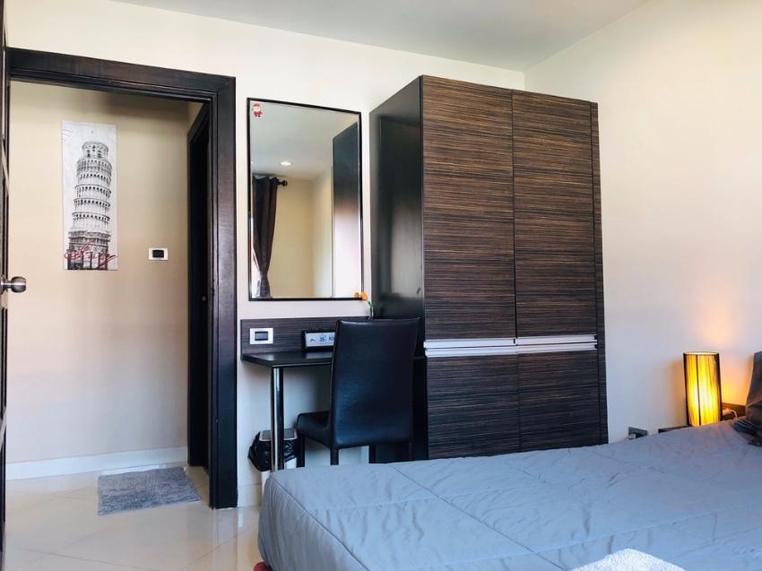 Park Lane - 1 Bed for Sale & Rent! 1.499M - 8k/month