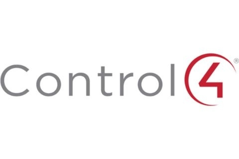 TOTAL SMART HOME WITH CONTROL4