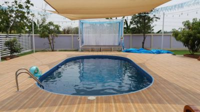 High quality Swimming Pools