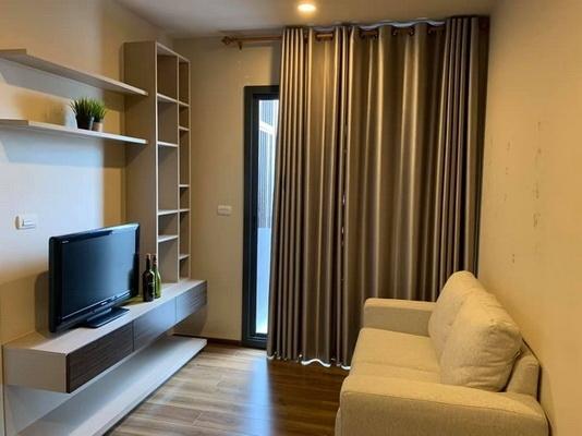 (เช่า) FOR RENT ONYX PHAHOLYOTHIN / 1 bedroom / 31 Sqm.**16,000**
