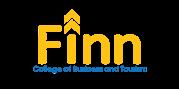 Finn College