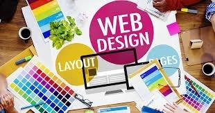 Professional Web Design 12,700THB