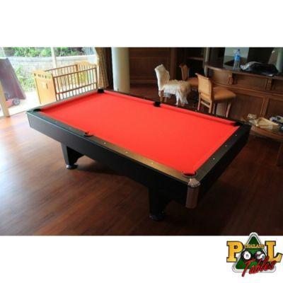 Challenger Billiard Table 8ft.