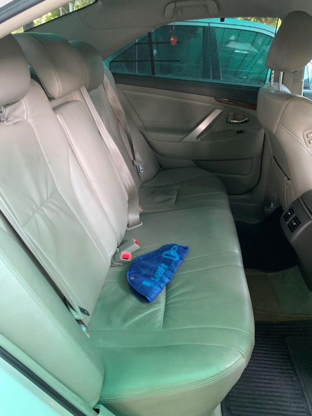 Toyota Camry for Sale - Great Condition