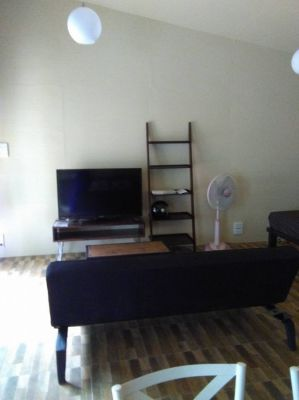 Home for rent close from Pattaya 9 km