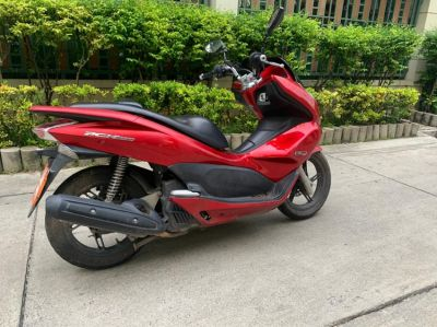 Scooter to sell (possibility to discuss the price)