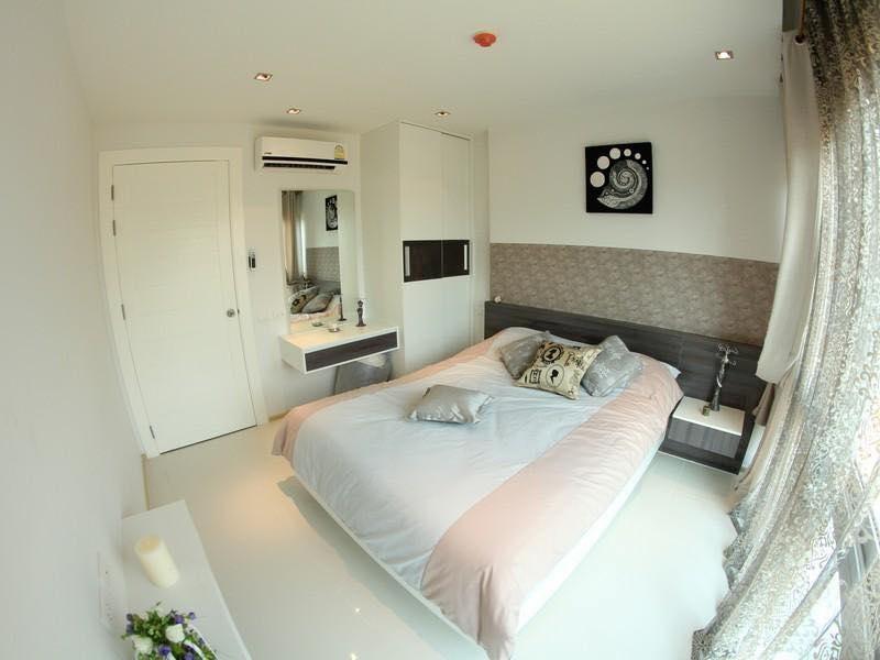 1 bedroom unit for sale  in The Gallery Condomonium