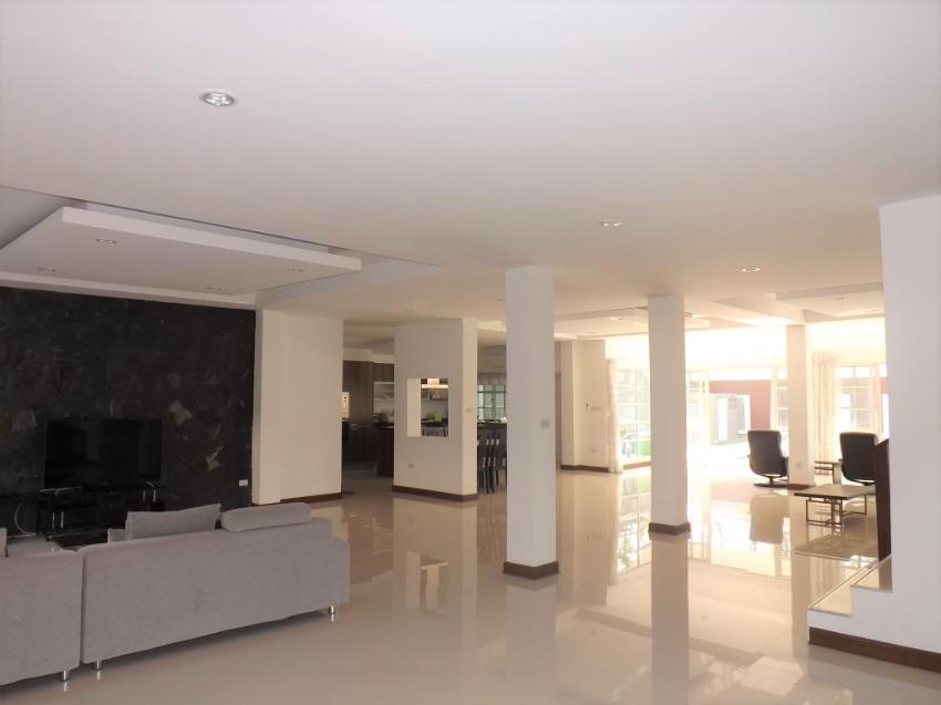 Brand New Luxury House 16,300,000 Jomtien Beach