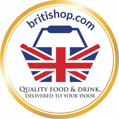 Quality western style food produce delivered to your door