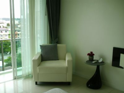 condo for sale city centre residence bargain 1295000 relocation