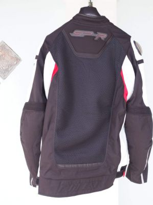 DAINESE SP~R JACKET