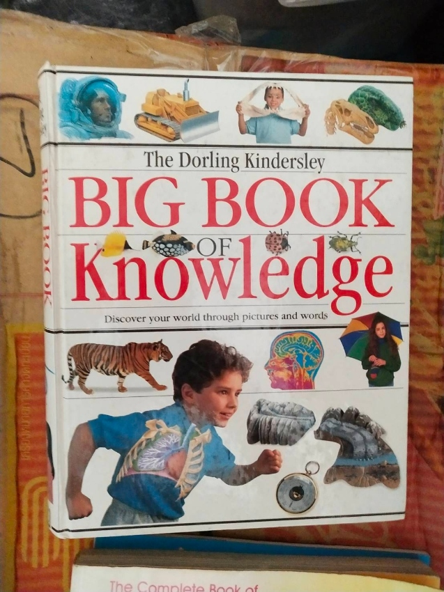 Childrens Books for All Ages