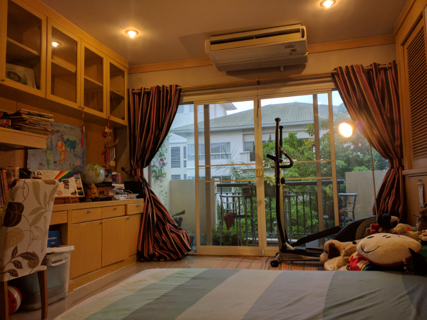 2 Bedroom Beautiful Condo for Rent - Ari BTS (105sqm)