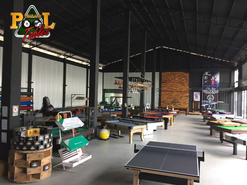 Pool Table Super Sales ! 25% discount