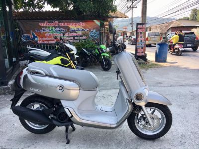 Brand new lower price Scooter for sale