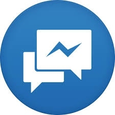 Setup your Facebook Messenger Bot 24/7 money machine