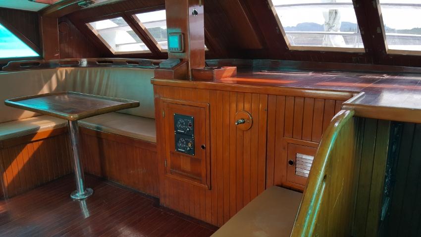 Australian Catamaran 42ft / FINAL BARGAIN PRICE for Quick SALE