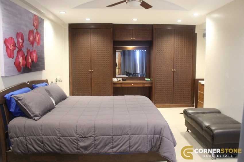 #CS1097  1Bedroom Foreign Name Condo For Sale @ 9 Karat Condo