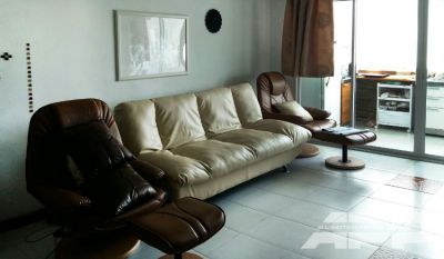 Sale big room at AD Condo Rachа Residence
