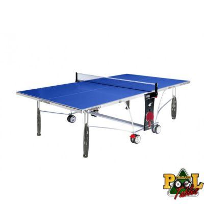 Cornilleau Sport 250S Outdoor Table Tennis