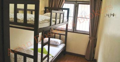 0123088 Great Location On Nut Hostel - Price to Sell