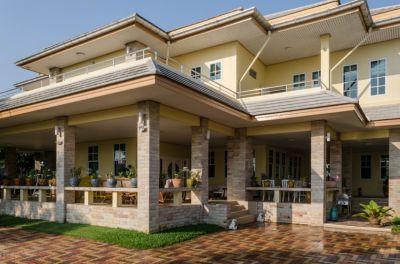 Satuk Buriram House For Sale