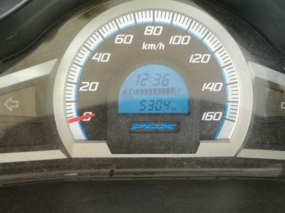 Honda PCX for sale