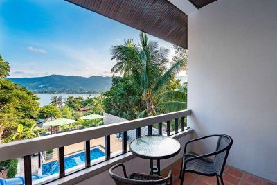 For Sale Complex Apartments Chaweng Koh Samui