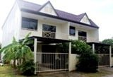 Chalong Beach Eco Townhouses For Rent